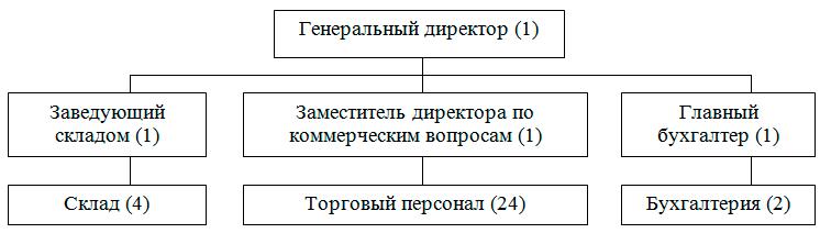 Бухгалтерский учет и аудит денежных средств дипломная работа 7375